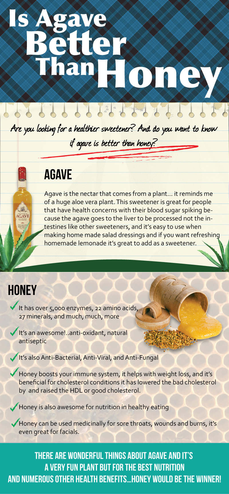 Is-Agave-Better-Than-Honey